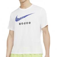 Deportes_Apalategui_Camiseta_Manga_Corta_Nike_dri_Fit_Miler_Ekiden_DC4029 100_1