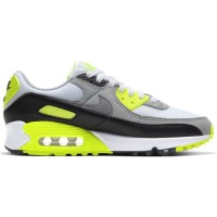 Deportes_Apalategui_Nike_Air_Max_90_Mujer_CD0490_101_1