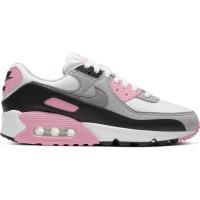 Deportes_Apalategui_Nike_Air_Max_90_Mujer_CD0490_102_1