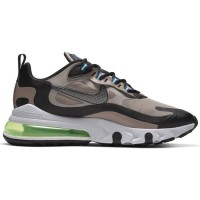 Deportes_Apalategui_Nike_Air_Max_React_270_CD2049_200_1