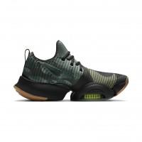 Deportes_Apalategui_Zapatillas_Training_Nike_Air_Zoom_Superrep_CD3460 032_1