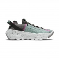 Deportes_Aplategui_Zapatillas_Nike_Space_Hippie_mujer_CD3476-003_1