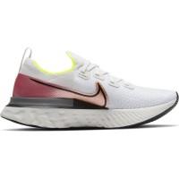 Deportes_Apalategui_Zapatilla_Nike_React_Infinity_Run_Flyknit_CD4372_004_1