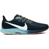 Deportes_Apalategui_Nike_Air_Zoom_Pegasus36_HKNE_CD4573-001_1