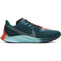 Deportes_Apalategui_Nike_Zoom_Rival_Fly_2_CD4574-300_1