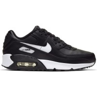 Deportes_Apalategui_Nike_Air_Max_90_LTR_Niño_CD6864_010_1