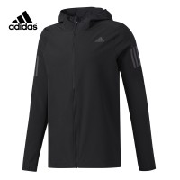 CHAQUETA RUNNING ADIDAS RESPONSE SHELL HOMBRE CE5063