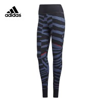 MALLAS TRAINING ADIDAS MIRACLE SCULPT BY STELLA MCCARTNEY MUJER CG0829