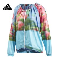 CHAQUETA RUNNING ADIDAS RUN ADIZERO BY STELLA MCCARTNEY MUJER CG2046