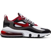 Deportes_Apalategui_Nike_Air_Max_270_React_Hombre_CI3866_002_1