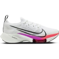 Deportes_Apalategui_Nike_Air_Zoom_Tempo_Next%_CI9923_100_1