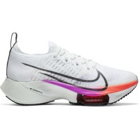 Deportes_Apalategui_Nike_Air_ZoomX_Tempo_Next%_Mujer_CI9924_100_1