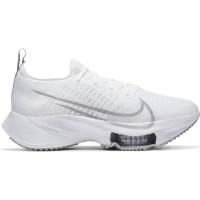 Deportes_Apalategui_Nike_Air_Zoom_Tempo_Next%_Mujer_CI9924_101_1