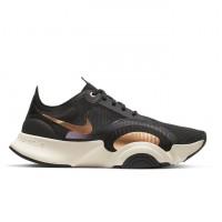 Deportes_Apalategui_Zapatillas_Nike_Mujer_Superrep_Go_CJ0860-186_1
