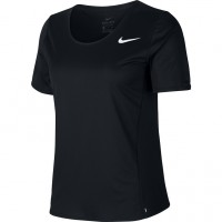 Deportes_Apalategui_Camiseta_Nike_City_Sleek_Negro_CJ9444-010_1