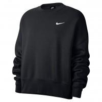 Deportes_Apalategui_Sudadera_Nike_Crew_Trend_Negro_CK0168_010_1