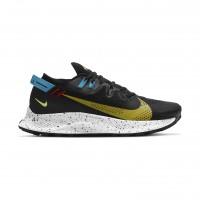 Deportes_Apalategui_Nike_Pegasus_Trail_2_CK4305_001_1
