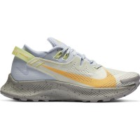 Deportes_Apalategui_Nike_Pegasus_Trail_2_Mujer_CK4309_001_1