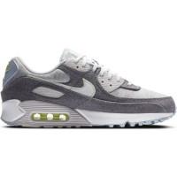 Deportes_Apalategui_Nike_Air_Max_90_NRG_Move_to_Zero_CK6467_001_1