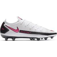 Deportes_Apalategui_Fútbol_Nike_Phantom_Elite_AG_Pro_CK8438_160_1