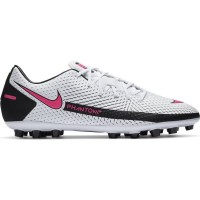 Deportes_Apalategui_Nike_Fútbol_Phantom_GT_Academy_Aurora_Pack_AG_CK8456_160_1