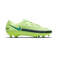 Deportes_Apalategui_Botas_De_Fútbol_Nike_Phantom_Gt_Academy_Lime_CK8460-303_1