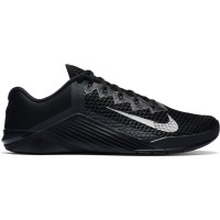 Deportes_Apalategui_Nike_Metcon_6_Hombre_CK9388_001_1