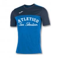 Deportes_Apalategui_Camiseta_Atletico_San_Sebastian_100946703_1