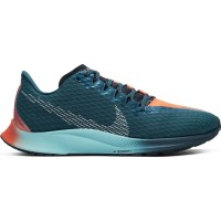 Deportes_Apalategui_Nike_Zoom_Rival_Fly_2_HKNE_Mujer_CN6881-300_1