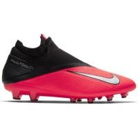 Deportes_Apalategui_Botas_Fútbol_Nike_Phantom_Vision__Dynamic_Fit_AG_CN9695_606_1