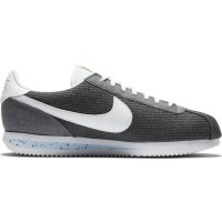 Deportes_Apalategui_Nike_Cortez_Basic_Premium_Move_to_Zero_CQ6663_001_1