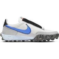 Deportes_Apalategui_Nike_Waffle_Racer_Crater_CT1983_100_1
