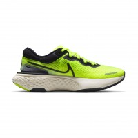 Deportes_Apalategui_Nike_ZoomX_Invincible_Run_Flyknit_Hombre_CT2228_700_1