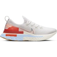 Deportes_Apalategui_Zapatillas_Running_Nike_React_Infinity_Run_Flyknit_Premium_CU0430_001_1