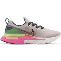 Deportes_Apalategui_Zapatillas_Running_Nike_React_Infinity_Run_Flyknit_Premium_Mujuer_C8U0430_500_1
