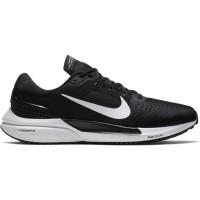 Deportes_Apalategui_Nike_Air_Zoom_Vomero_15_CU1855_001_1