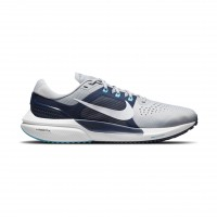 Deportes_Apalategui_Running_Nike_Air_Zoom_Vomero_15_Hombre_CU1855_006_1