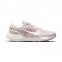 Deportes_Apalategui_Nike_Air_Zoom_Vomero_15_Mujer_CU1856_600_1