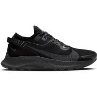 Deportes_Apalategui_Nike_Running_Pegasus_Trail_2_GTX_CU2016_001_1