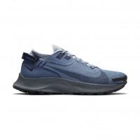Deportes_Apalategui_Nike_Pegasus_Trail_2_GTX_CU2016_400_1