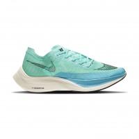 Deportes_Apalategui_Zapatillas_Running_Nike_ZoomX_Vaporfly_Next%_Aurora_Green_CU4111-300_1