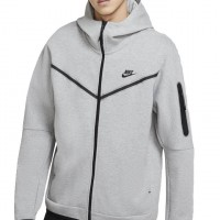 Deportes_Apalategui_Chaqueta_Gris_Nike_Tech_Fleece_CU4489-063_1