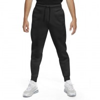 Deportes_Apalategui_Pantalón_Nike_Tech_Fleece_CU4495_010_1