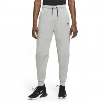 Deportes_Apalategui_Pantalón_Nike_Tech_Fleece_CU4495_063_1