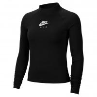 Deportes_Apalategui_Camiseta_De_Manga_Larga_Nike_Sleeve_CU6564-010_1