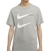 Deportes_Apalategui_Camiseta_Gris_Nike_Swoosh_CU7278-063_1