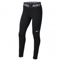 Deportes_Apalategui_Mallas_Nike_Pro_Warm_CU8195-010_1