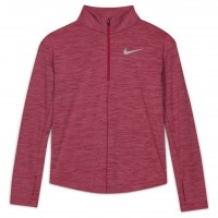 Deportes_Apalategui_Prenda_Superior_Nike_Manga_Larga_ CU8215-615_1