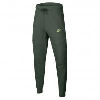 Deportes_Apalategui_Pantalón_Nike_Tech_Fleece_Niño_CU9213-337_1