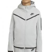 Deportes_Apalategui_Sudadera_Con_Capucha_Nike_Tech_Fleece_Niño_CU9223-077_1